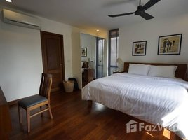 2 Bedrooms House for rent in Svay Dankum, Siem Reap Other-KH-72251