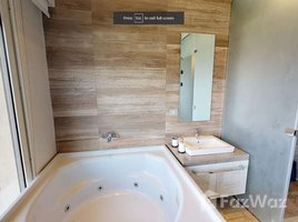 4 غرف النوم فيلا للبيع في , As Suways Villa for sale 200M in il monte galala fully finished