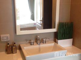 1 Bedroom Condo for rent in Khlong Tan, Bangkok Condolette Dwell Sukhumvit 26