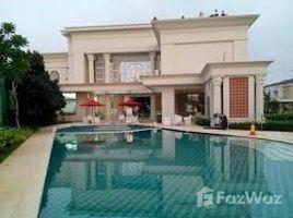 3 Bedrooms House for sale in Cengkareng, Jakarta Jakarta Barat, DKI Jakarta
