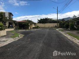 4 Habitaciones Adosado en venta en , San José Curridabat, San Jose, Address available on request