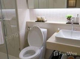 1 Bedroom Condo for rent in Si Lom, Bangkok Focus on Saladaeng
