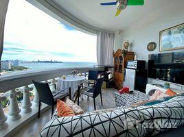 芭提雅 Na Kluea Park Beach Condominium 开间 公寓 售