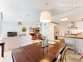 2 Bedrooms Villa for sale in , Dubai District 9E
