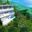 2 Bedrooms Apartment for sale in Maret, Koh Samui Emerald Bay View