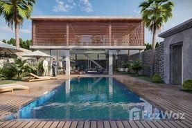 Villa Kala Real Estate Development in Canggu, Bali