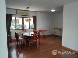 4 Bedrooms House for sale in Nong Chom, Chiang Mai The Laguna Home