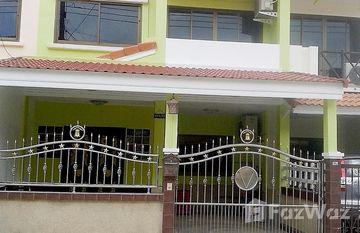 Kaseamsarp Housing 2 in Patong, Phuket