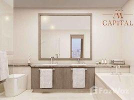недвижимость, 2 спальни на продажу в Forte, Goias Forte 2