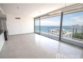 2 Habitaciones Apartamento en venta en Manta, Manabi **VIDEO** 2/2 Brand New Ibiza condo INCREDIBLE VIEWS! **VIDEO**