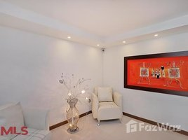 4 Bedrooms House for sale in , Antioquia AVENUE 50A # 22 50, La Estrella, Antioqu�a