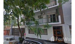 3 Habitaciones Apartamento en venta en , Buenos Aires Panama 900