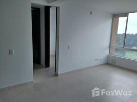 3 Habitaciones Apartamento en venta en , Cundinamarca AV CLL 57 R SUR # 73 I - 35