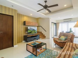 2 Bedrooms Townhouse for sale in Choeng Thale, Phuket Laguna Park