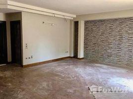 4 غرف النوم تاون هاوس للبيع في 16th District, الجيزة Karma Residence