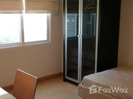 2 Bedrooms Condo for sale in Yan Nawa, Bangkok The Bangkok Narathiwas