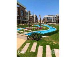 4 غرف النوم شقة للبيع في El Shorouk Compounds, القاهرة Granda Life