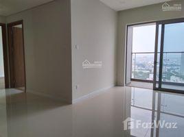 2 Bedrooms Condo for rent in Ward 14, Ho Chi Minh City Rivera Park Sài Gòn