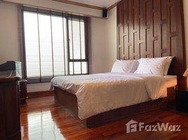 1 Bedroom Condo for rent in Khlong San, Bangkok Baan Chaopraya Condo