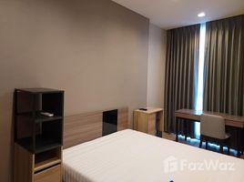 1 Bedroom Condo for sale in Sam Sen Nai, Bangkok The Line Phahol-Pradipat