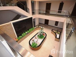 1 Bedroom Condo for sale in Nong Prue, Pattaya Hyde Park Residence 1