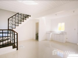 3 Bedrooms House for sale in Santa Maria, Central Luzon Camella Sta. Maria