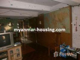 တာမွေ, ရန်ကုန်တိုင်းဒေသကြီး 10 Bedroom House for sale in Tamwe, Yangon တွင် 10 အိပ်ခန်းများ အိမ် ရောင်းရန်အတွက်