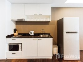 2 Bedrooms Condo for rent in Rawai, Phuket The Title Rawai Phase 1-2
