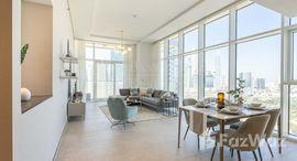 Available Units at Banyan Tree Residences Hillside Dubai