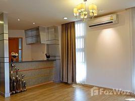 4 Bedrooms House for sale in Chantharakasem, Bangkok Single 3 Storey House For Sale In Soi Phaholyothin 30
