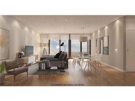 1 Habitación Apartamento en venta en , Buenos Aires Jacinto Diaz 126 3°A