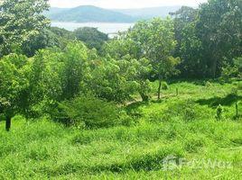 Земельный участок, N/A на продажу в , Guanacaste Lot B10: Lake Arenal view lot ready for construction, San Luis, Guanacaste