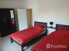 2 Bedrooms Property for sale in Thap Tai, Hua Hin Dusita Village 1