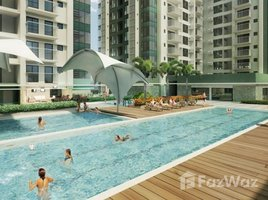 3 Bedrooms Condo for sale in Makati City, Metro Manila Solstice