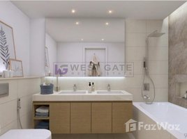 4 Bedrooms Apartment for sale in , Dubai Downtown Views