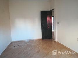 2 غرف النوم منزل للبيع في Kenitra Ban, Gharb - Chrarda - Béni Hssen Magnifique maison
