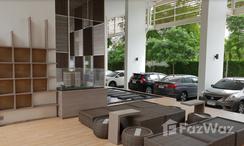 Photos 3 of the Reception / Lobby Area at Treetops Pattaya
