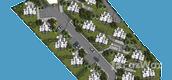 Master Plan of Beachfront Bliss