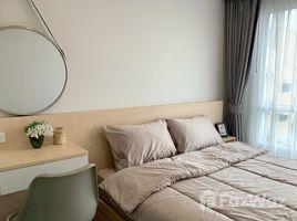 1 Bedroom Condo for sale in Bang Chak, Bangkok Regent Home Sukhumvit 97/1