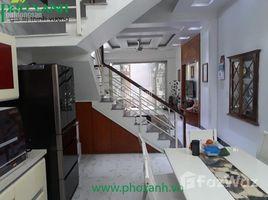 3 Bedrooms House for rent in Dang Giang, Hai Phong Cho thuê nhà riêng 3 phòng ngủ full nội thất đường Văn Cao, Hải Phòng. LH +66 (0) 2 508 8780