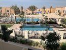 5 Bedrooms Villa for sale at in Villanova, Dubai - U761022