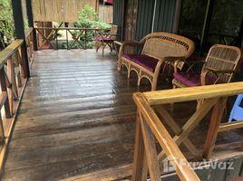Kampot Kampong Kraeng Other-KH-85060 1 卧室 屋 售