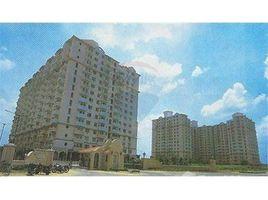 Haryana Faridabad Dlf City Phase-- V 3 卧室 住宅 售