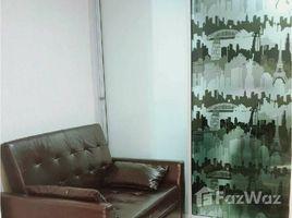 1 Bedroom Condo for sale in Thung Song Hong, Bangkok The Cube Plus Chaengwattana