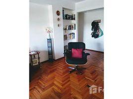 2 Habitaciones Apartamento en venta en , Buenos Aires MARTIN Y OMAR al 100