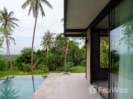 1 Bedroom Villa for sale in Ko Kaeo, Phuket 1 Bedroom Villa For Sale In Coconut Island
