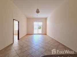 1 Bedroom Apartment for sale in Foxhill, Dubai Foxhill 4