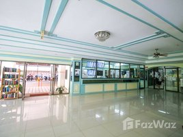 Studio Condo for sale in Nong Prue, Pattaya Kieng Talay