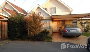 3 Bedrooms House for sale in Paine, Santiago