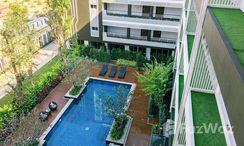 Photos 2 of the Communal Pool at Rajapruek Greenery Hill